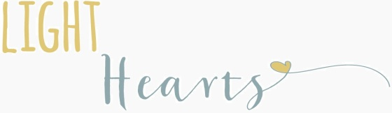 light hearts - test 4
